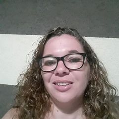Eleia  Silva