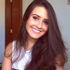Vitória Ribeiro