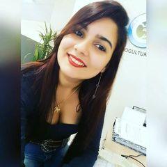 Leticia Gabriela
