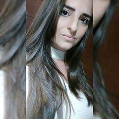 Tatiane  Ferreira