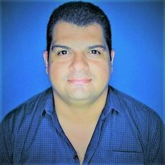 Cremilson de Castro Gomes