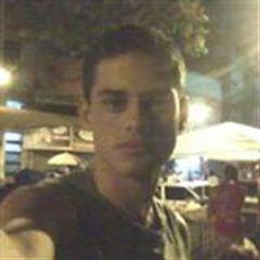 Dario oliveira