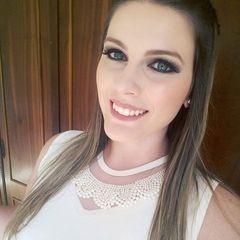 Gabriela  Jolli