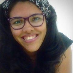 Eliza  Nayara