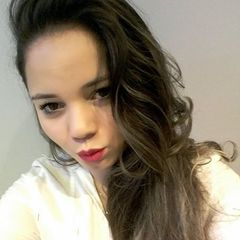 Mycaelle  Di Paulo