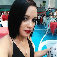 Nay  Silva