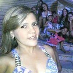Lane Alves