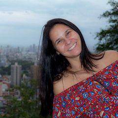 Fernanda Jeakel