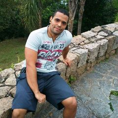 Rico  Santos