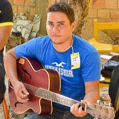 Silvano Ferreira