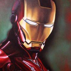 Sr. Stark