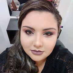Thaíse Camilo