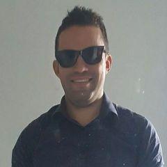 Isaac  Danyel
