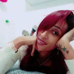 Elizangela  Lourenço