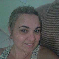 Silvana G Alvares