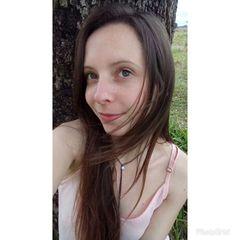 Ana Viero
