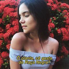 Ana Clara Côrtes