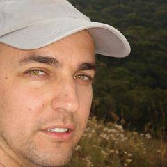 Michel Silva
