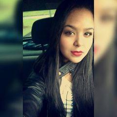 Amanda Moraes