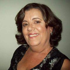Rosa Carneiro