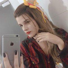 Gabriela Vicente