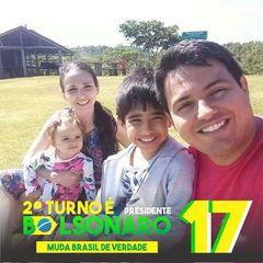 Paulo Rubens Junior