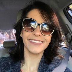 Rosane Barros