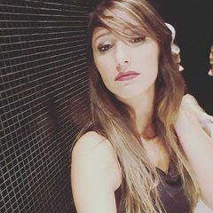 Michelle Aires da Silva