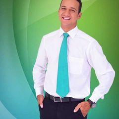 Edmilso Gomes Pereira