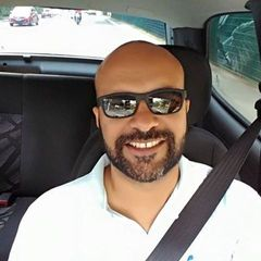Gilberto  Nascimento