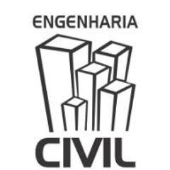 M EngCivil