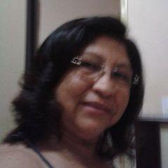 Eurenir  Souza
