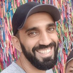 Guilherme Martins da Silveira
