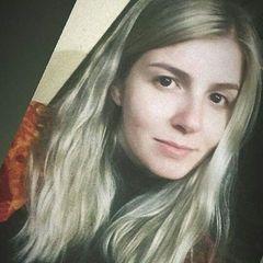 Carol Lucio