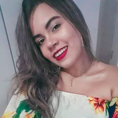 Iasmin  Almeida