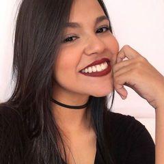 Jhenifer  Rodrigues