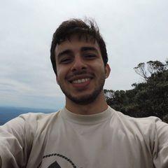 Luiz Eduardo  Gomes