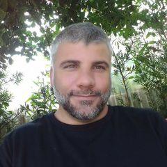 Magnum Rocha