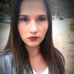 Juliana Balbio