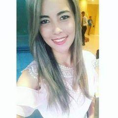 Jackeline Oliveira