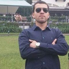 Rafael Thomaz