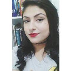 Alice  Brandão