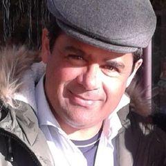 Marcelo Victor Nascimento