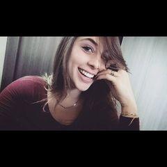 Daniela Batista