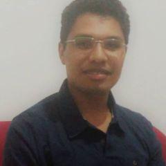Josimar Souza
