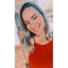 Vitoria Monteiro