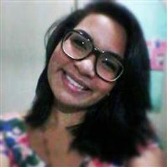 Vivianne Barbosa
