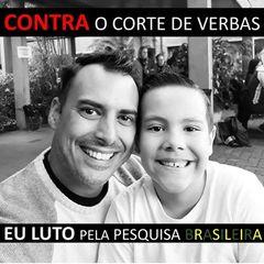 LuizTex  Teixeira