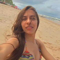 Rízia Souza