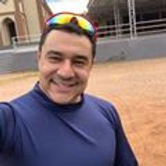 Guilherme Guarda R. Taiar